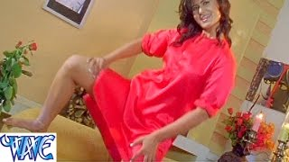 getlinkyoutube.com-Khatiya Tod Da Saiya -खटिया तोड़ दs सईया - Rampur Ke Lakshman - Bhojpuri Hot Songs HD