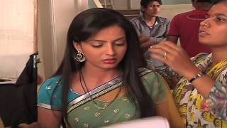 getlinkyoutube.com-Iss Pyaar ko kya naam doon Off Screen Fun