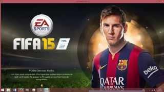 getlinkyoutube.com-actualizacion de las plantillas FIFA15