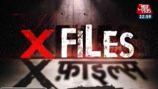 getlinkyoutube.com-X Files: Unfolding Rajasthan's Bhanwari Devi CD, Murder Case