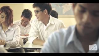 "getlinkyoutube.com-g-rise - The One I Called ""Love"" - Short Film"