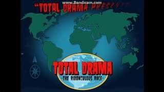 getlinkyoutube.com-Total Drama Presents The Ridonculous Race Results