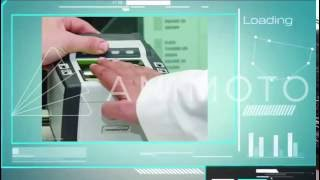 getlinkyoutube.com-كيفية الحصول على فيزا شنغن - طلب تأشيرة الى فرنسا -   2016 demand de visa pour la france