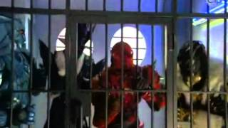 getlinkyoutube.com-kamen rider den-o vs diend part 2/4