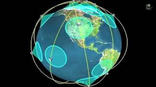 getlinkyoutube.com-اینترنت ماهوارهای