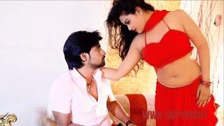 getlinkyoutube.com-Baraf Ke Paani - BHOJPURI HOT SONG | Rakesh Mishra , Tanushree