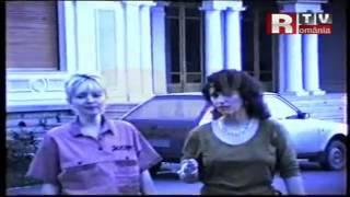 getlinkyoutube.com-Gigi Becali, in anii 90' Merita Vazut