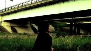 getlinkyoutube.com-ラックライフ「その手とこの手」Music Video