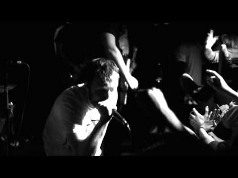 The Wonder Years - Logan Circle (The Upsides Live)