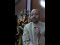YOGA PRANAYAMA FOR PARKINSONS DISEASE BY YOGA GURU RAMNEEK WIG