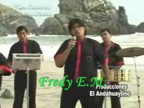 Videos Related To 'sali De Mi Casa - Grupo Casio'