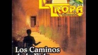 getlinkyoutube.com-La Tropa Vallenata - mi razon de ser (By Realtec97)