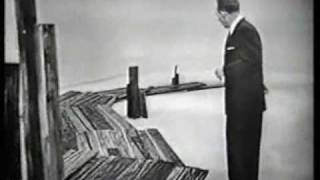 getlinkyoutube.com-Peggy Lee & Bing Crosby - Slow boat to China
