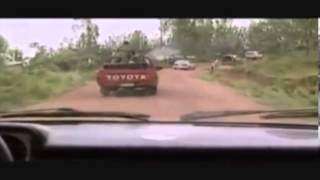 getlinkyoutube.com-PAUL KAGAME RWANDA PRESIDENT DOCUMENTARY