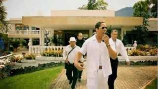 getlinkyoutube.com-La Calle No Juega - Ñengo Flow Ft Wise (Official Video) - TheDasou