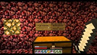 [Gejmr] Minecraft - Vaše mapa 2