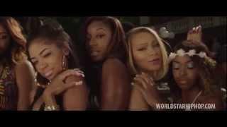 getlinkyoutube.com-Migos - Top Floor ft. Johnny Cinco (Official Video)