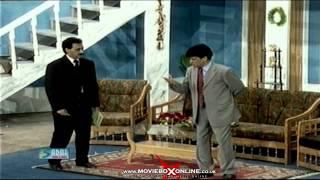 getlinkyoutube.com-EID TERE NAAM - UMAR SHARIF - PAKISTANI COMEDY STAGE DRAMA