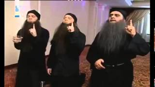 getlinkyoutube.com-كيف تشرب داعش الماء