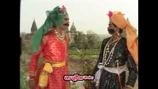 getlinkyoutube.com-Alha Pathrighad KI Ladai Vol-5  - Deshraj Patairiya