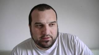 getlinkyoutube.com-Russisch Lektion 1 Schimpfwörter