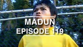 getlinkyoutube.com-Madun - Episode 119