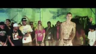 getlinkyoutube.com-MGK - Wild Boy (Official) ft. Waka Flocka Flame.