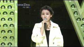 getlinkyoutube.com-영화배우의 아내에서 노래로 자신을 되찾다!  이현영 _슈퍼디바 2012 3화