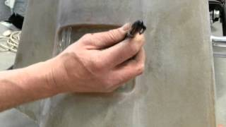 getlinkyoutube.com-G2 fender install video
