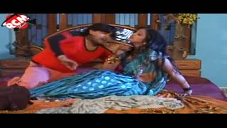 getlinkyoutube.com-HD मजा लूटा लगाके कॉन्डोम रजऊ  | 2014 New Bhojpuri Hot Sexy Song | J P Sagar