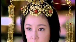 getlinkyoutube.com-[Trailer][Drama] 秀丽江山之长行歌_Beautiful rivers and lands: The long ballad