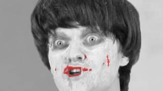 getlinkyoutube.com-Left 4 Dead Beatles