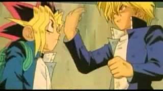 Yu-Gi-Oh: The Other Abridged Movie