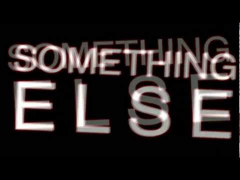 Richard Tesh &amp; Delayers - Something Else [VIDEO TEASER]