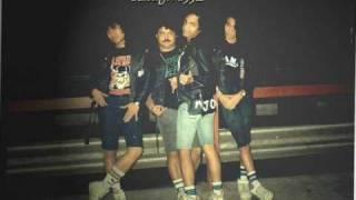 Hidayu - Impian Lain Warna (quality audio) width=