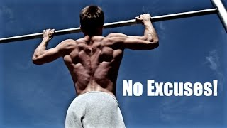 getlinkyoutube.com-Calisthenics Unity Workout - Train Hard, No Excuses!