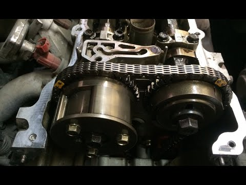 Nissan primera p12 мотор QG18DE, цепь грм, прокладка гбц, поддон.
