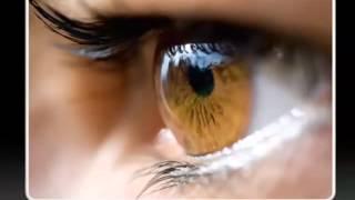getlinkyoutube.com-Miopía y astigmatismo