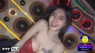 thailand sexy dancer with DJ remixed 06