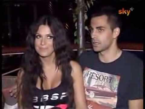 Filip i Stanija - Intervju, emisija Nedelja Plus ( 2013 Sky+)