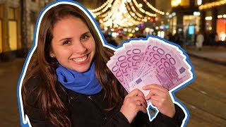 Is universal basic income working? We went to Finland to find out   CNBC Reports