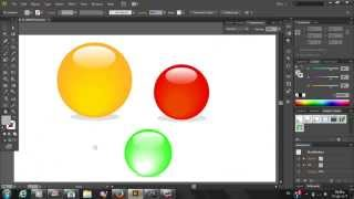 getlinkyoutube.com-Adobe illustrator cs6 beginner tutorial