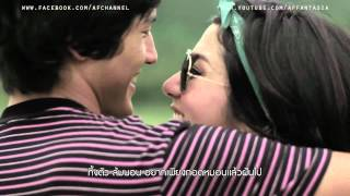 getlinkyoutube.com-เจ็บทุกเช้า - ซานิ ZANI [Official MV]