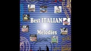 getlinkyoutube.com-Best Italian Melodies - Beautiful Songs from Italy