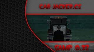 getlinkyoutube.com-[SAMP 0.3z] - CLEO jack.cs//Enter any restricted cars that you like [Download Link] 2015 ● Axpi