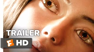 Alita: Battle Angel Trailer #1 (2018) | Movieclips Trailers