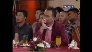 getlinkyoutube.com-Indonesia Lawak Klub [ILK] -  Gila Merk Demi Gaya - 11 Maret 2014