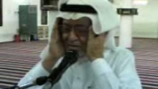 getlinkyoutube.com-أذان فوزي زكي زاهد من جامع امير المؤمنين بحي الشرفية
