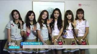 131001.Pops in Seoul.e2483.에이핑크_cut.by.AncientPark