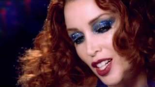 getlinkyoutube.com-Dannii Minogue - Touch Me Like That (Music Video) [HD]